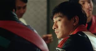 Andy Lau Blind Detective Cinema Com My Top 10 Andy Lau Action