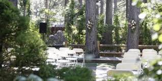 south lake tahoe wedding venues compare prices for top wedding venues in tahoe northern california