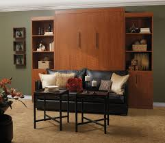 Bedroom Furniture Repair Chesterfield Bed With Headboard Bedroom Transitional And