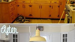 kitchen and bath ideas colorado springs top 69 best kitchen cabinets liquidators surplus building materials