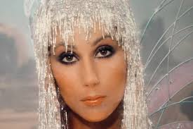 10 things you didn u0027t know about cher coutureusa