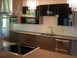 vital imdesign aluminum kitchens
