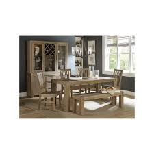 Havertys Dining Room Sets Dining Room Ideas - Havertys dining room sets