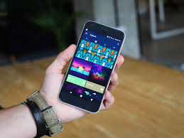 best apps android 9 of the best android exclusive apps business insider
