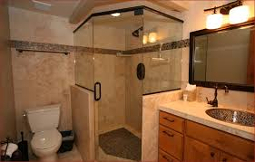 master bedroom bathroom ideas master bedroom with bathroom home decorating ideas master bedroom