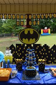 batman birthday party ideas batman party ideas batman batman party and birthdays