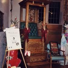 Shoe Chair Canada Penny Loafers Shoe Shine Company Shoe Shine 222 Bay Street