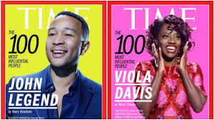 time u0027s 100 most influential people 2017 full list time 100