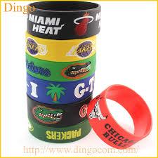 fashion bracelet silicone images Design silicone bracelet images jpg