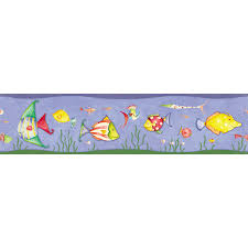 peel and stick wallpaper reviews write a review about roommates sea creatures peel and stick