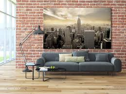 new york sunset wall murals posters mcc1167en new york sunset wall murals cities posters