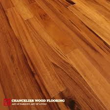 elegance tiger wood flooring buy tiger