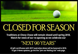 where to get the best black friday golf deals chevy chase golf wheeling il