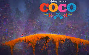 coco 2017 animation 4k wallpapers 2880x1800 coco artwork macbook pro retina hd 4k wallpapers