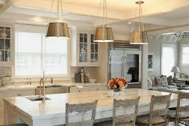 farmhouse kitchen island ideas 2 country farmhouse kitchen lighting designs country