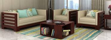 Cheap Living Room Furniture In India Buy Living Room Furniture - Low price living room furniture sets