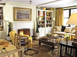 small country living room ideas country living room ideas chic country living room