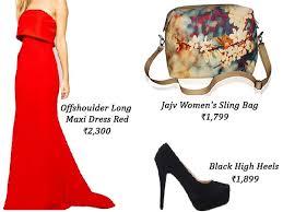 what to wear when you hit toit bangalore next boldsky