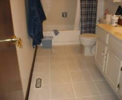 bathroom flooring tile ideas how much to re tile small bathroom floor best bathroom small
