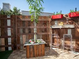 logiciel plan de table mariage gratuit logiciel plan de table mariage gratuit 11 jardini232re en bois
