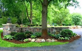 Garden Driveway Ideas Driveway Landscaping Images Driveway Entrance Landscaping Ideas