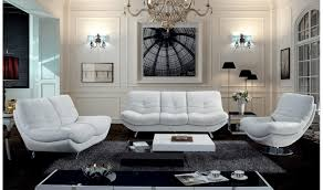 living room awesome white narrow living room wonderful simple full size of living room awesome white narrow living room wonderful simple interior design ideas