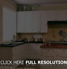 Kitchen Cabinets Australia Knobs For Kitchen Cabinets Australia Tehranway Decoration