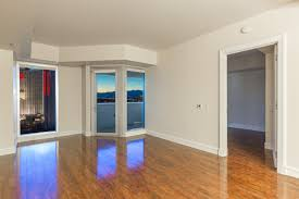 Foreclosure 2 Fabulous August 2012 by Las Vegas Condos Strip High Rises Las Vegas Luxury Real Estate News