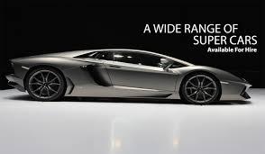 lamborghini limousine farnells executive hire limo u0026 wedding car hire