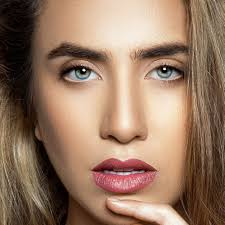 professional makeup artist nyc make up by yana makeup services in new york city professional
