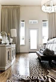 Home Fashion Interiors 77 Best Color Stories Black And White Images On Pinterest