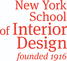 new york school of interior design join me this friday at the new york school of interior design for