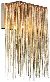 Lamps Plus Bathroom Lights Bathroom Lighting Unique Lamps Plus Bathroom Lighting Design Led