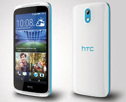 htc designer htc desire 526g dual sim with 4 7 inch display octa soc