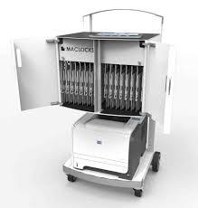 ipad charging cabinet design ideas modern fancy on ipad charging