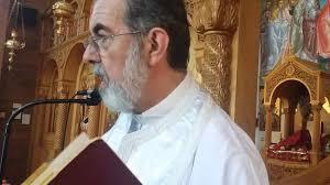 st george greek othrodox priest in cape cod ma youtube