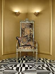 versace home interior design versace home versace versace interiors and