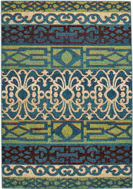 Capel Outdoor Rugs New Capel Outdoor Rugs Balcony By Inc Capel Braided Outdoor