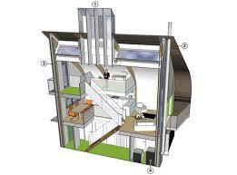 dazzling ideas zero energy home design kansas city net building