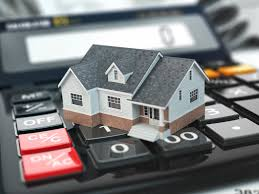 House Building Calculator How Much Does A Building Inspection Cost How Much Does A Building