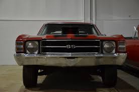 V8 Muscle Cars - projects for sale leadfoot musclecars