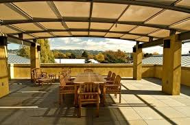 Capital City Awning Partner With Capital City Awning For These Pretty Awnings In Los
