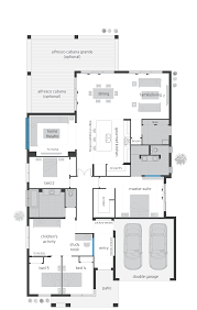 Beach Homes Plans Beach House Floor Plans Pictures House Pictures