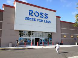 Ross Stores Home Decor 50 Best Wedding Registry Ideas Prom Dress Wedding Dress