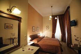 photo gallery egli hotel andros island