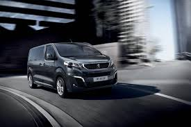 peugeot black wallpaper peugeot traveller i lab geneva auto show 2016 black