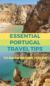 Portugal On The World Map 363 Best Spain U0026 Portugal Travel Inspiration Images On Pinterest