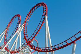 Six Flags Tennessee Home Of Tallest Scariest Giga Coaster Now On Best Us Theme Parks