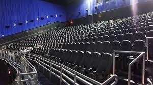 imax home theater regal pointe orlando stadium u0026 imax experience movie magic on a