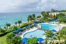 the house hotel barbados oyster com review u0026 photos
